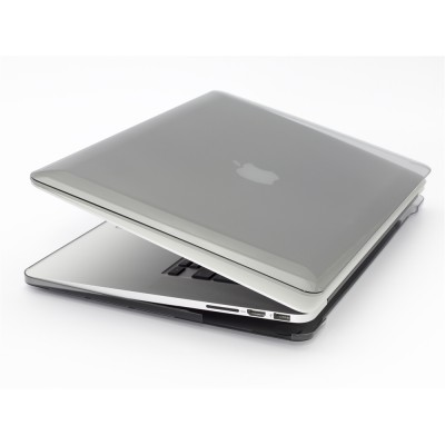 PowerSupport Air Jacket for Macbook