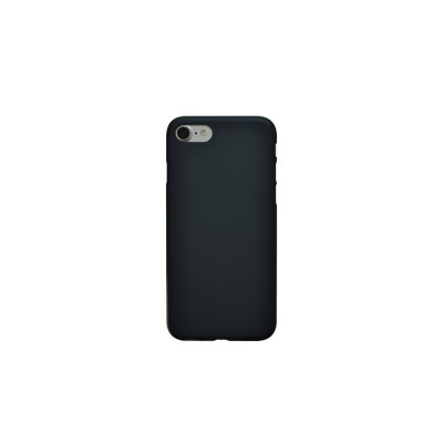 PowerSupport Air Jacket Rubber for iPhone