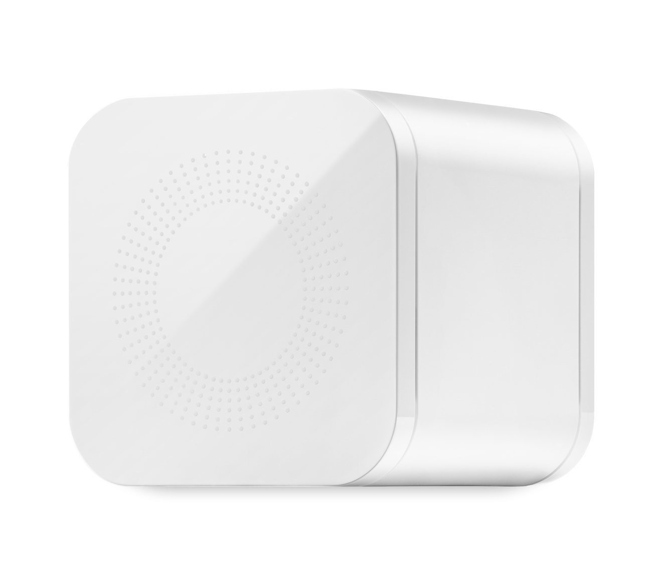 Circle Wi-Fi Parental Control & Internet Filtering