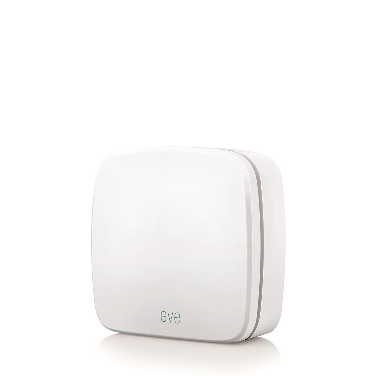 Elgato Eve Room (Wireless Indoor Sensor)