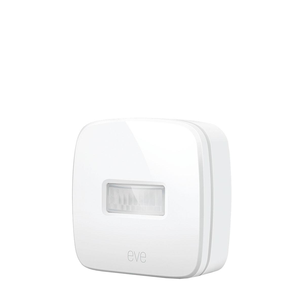 Elgato Eve Motion (Wireless Motion Sensor)