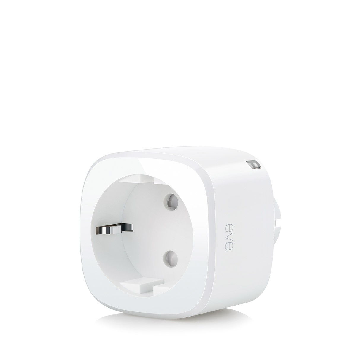 Elgato Eve Energy (Switch & Power Meter)