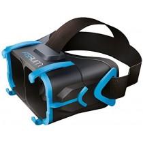FIBRUM Virtual Reality