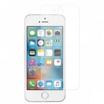 Artwizz ScratchStopper Anti-Fingerprint for iPhone SE (Matt)