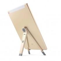 TwelveSouth Compass 2 for iPad