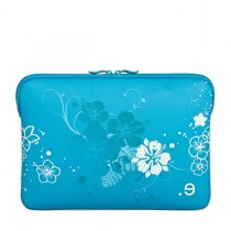 Be.ez LA Robe Moorea SE with Voyou sleeve for MacBook Air 13inch