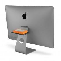 TwelveSouth BackPack 3 for iMac - Black