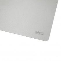 Artwizz Mousepad - Argintiu