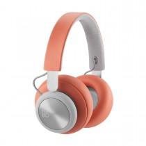 (EOL) BeoPlay H4 - Tangerine Grey