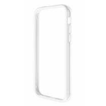 (EOL) Artwizz Bumper for iPhone 5c