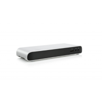 Elgato Thunderbolt™ 2 Dock (incl. cable)