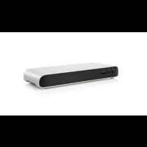 Elgato Thunderbolt™ 2 Dock (incl. cable)