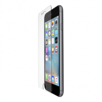 Belkin TrueClearPro iPhone 5c Starter Kit