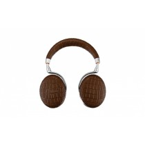 Parrot Zik 3 (with Charger)
