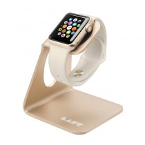 Laut Metal Stand for the Apple Watch