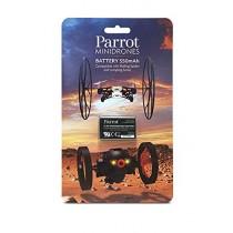 Parrot Mini Drones spare part accessory - Battery LiPo