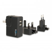 GoPro Wall Charger Hero
