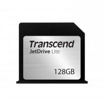 Transcend JetDrive Lite 130 (Expansion Card)