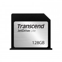 Transcend JetDrive Lite 360 - 128GB (Expansion Card)