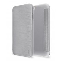 Artwizz SmartJacket® for iPhone 6/ 6s