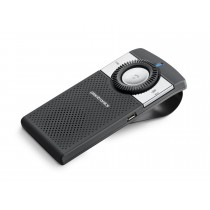 Plantronics Car Kit K100/R (EMEA)