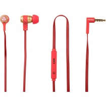 Tribe Marvel Earphones