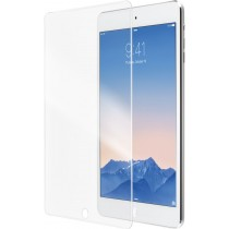 Laut PRIME Glass Screen Protector for iPad mini 4 - UltraClear