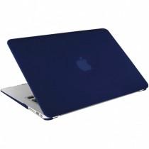 Artwizz Rubber Clip for MacBook Air 13inch