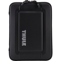 Thule Gauntlet 3.0 Sleeve for MacBook Pro (13inch) - Black