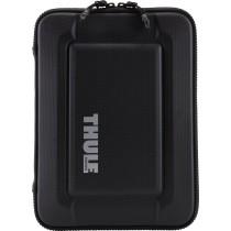 Thule Gauntlet 3.0 Sleeve for MacBook Pro (13inch) - Black