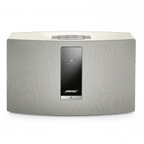 Bose Soundtouch 20 seria III
