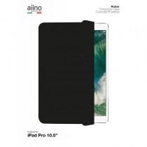 Aiino Roller case for 10.5inch iPad Pro (Premium) - Black