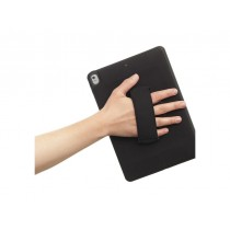 Griffin AirStrap 360 for 9.7 iPad Pro - Black