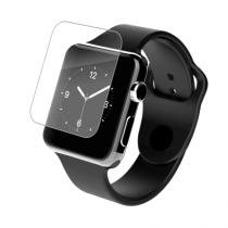 ZAGG HD Wet for Apple Watch (42mm)