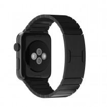 Apple Watch Bracelet: Link (curea)