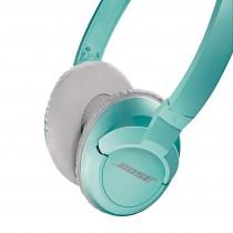 Bose SoundTrue OnEar - Mint (DEMO)