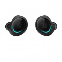 Bragi The Dash Pro - Gun metal