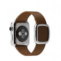 Apple Watch 38mm Buckle: Modern (curea)
