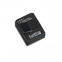 GoPro Rechargeable Battery (HERO3/HERO3+)