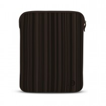 Be.ez LA Robe Allure iPad - Moka