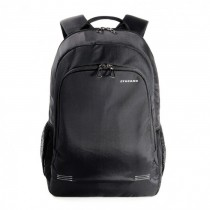 Tucano Forte Backpack (15inch) - Black