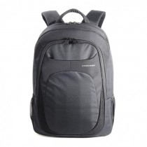 Tucano Vario Backpack (15inch) - Black
