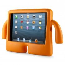 Speck iGuy for iPad mini - Orange
