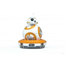 Orbotix Sphero Star Wars BB-8