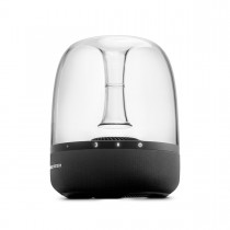 Harman/Kardon Aura Studio 2 - Black