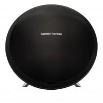 Harman/Kardon Onyx Studio - Black