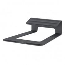 TwelveSouth ParcSlope (desktop stand)