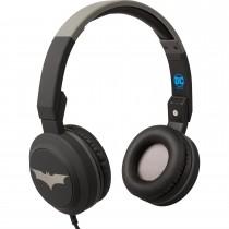 Tribe DC Movie Pop Headphones