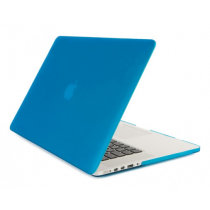 (EOL) Tucano Nido for MacBook Pro 15inch Retina - Sky Blue