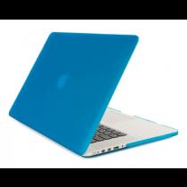 (EOL) Tucano Nido for MacBook Pro 15inch Retina - Sky Blue